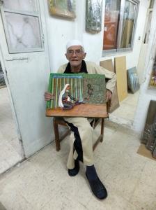 1-mohammad-abu-hay