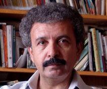 nasrallah_ibrahim