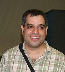 HishamZreiq