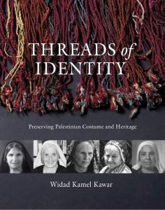 Threads of Identity