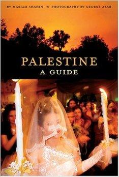 Palestine A Guide