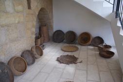 Badd Giacaman Museum