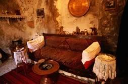 Bethlehem Folklore Museum